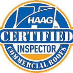 HAAG certified commercial