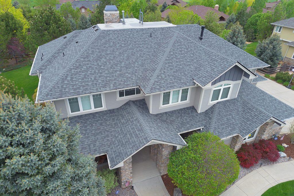 Bulldog Roof Restoration