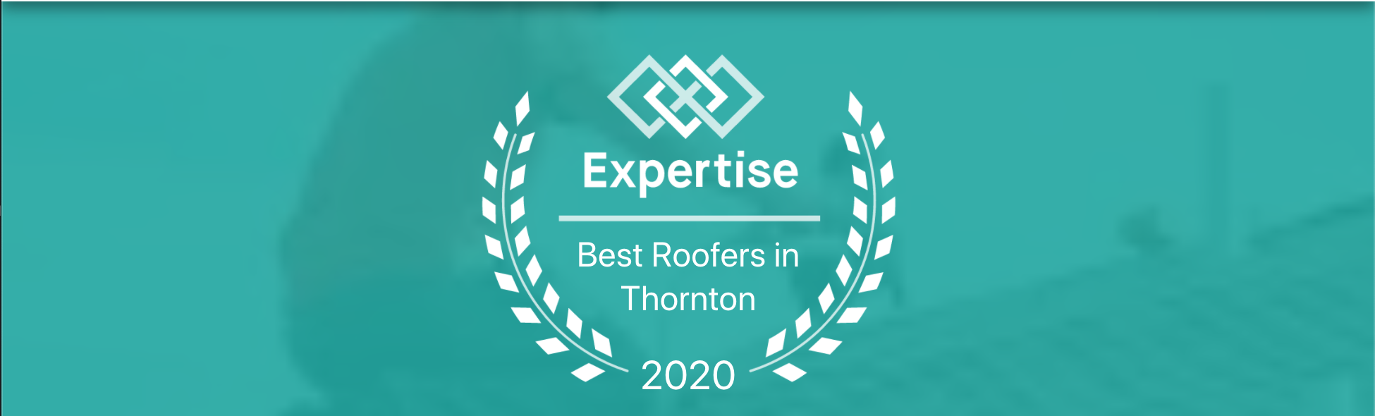 Best Roofer in Thornton