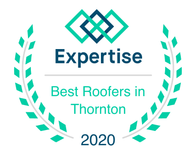Best Roofers in Thornton