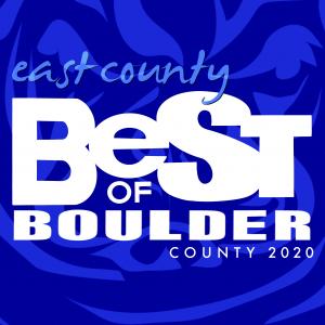 Best Roofer in Boulder
